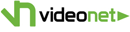 Videonet inc. - Corporate Video Production