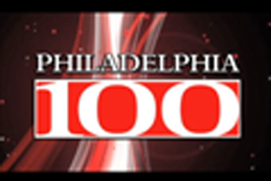 philly 100 Feature