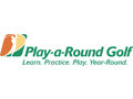 Play A round of golf