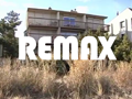 Corporate Video REMAX