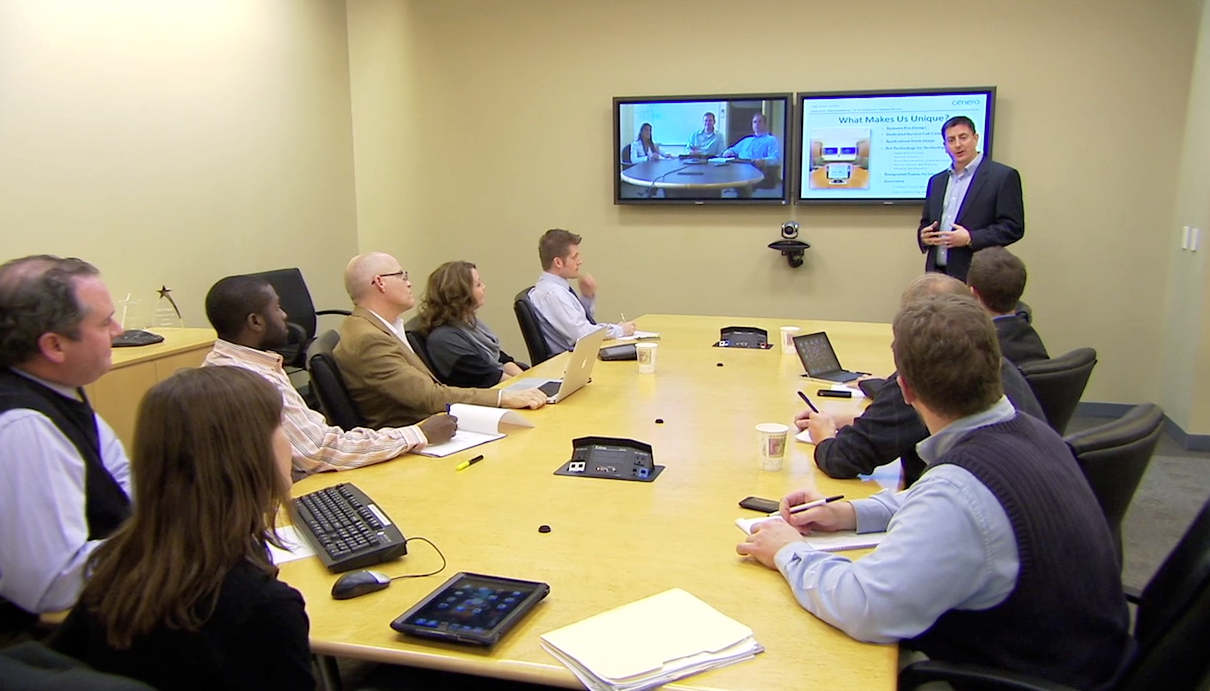 Corporate Video Production Advertising or Public Relations Agency