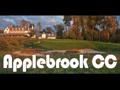 Corporate Video Applebrook CC
