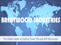 Corporate Video Brentwood Industries