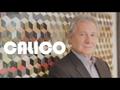 Corporate Video Calico