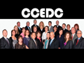 Corporate Video CCEDC