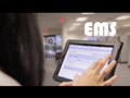 Corporate Video EMS