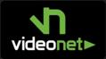 Videonet Inc Corporate Video Production Logo