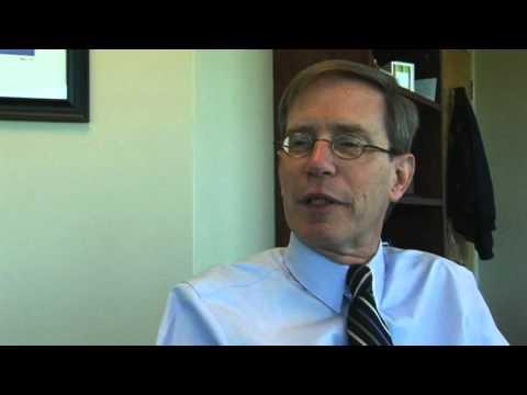Corporate Video Production Jim Testimonial