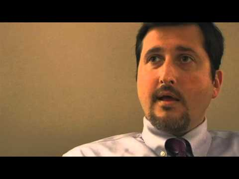 Corporate Video Production Joseph Testimonial