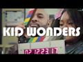 Corporate Video Kid Wonders MSNBC