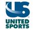 United Sports Logo