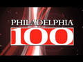 Corporate Video Philly 100 Feature