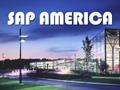 Corporate Video SAP America