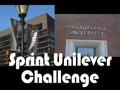 Corporate Video Sprint Unilever Challege Philly U
