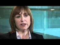 Corporate Video Production Testimonials