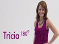 Corporate Video Tricia 180