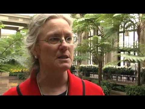 Corporate Video Production Testimonial
