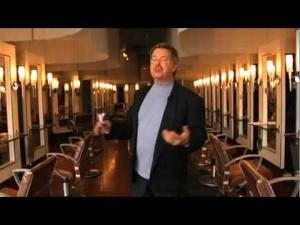 Corporate Video Virtual Tour