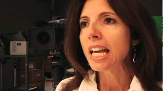 Corporate Video Production Ellen Testimonial