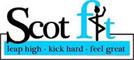 Scot Fit Logo