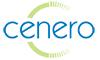 Cenero Logo