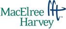MacElree Harvery Logo