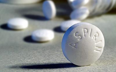 A Corporate Video Production Expert and an Aspirin