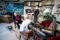 Corporate Video Production and Best Fit Clients