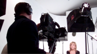 9.5 Things You Need to Know Before Considering Corporate Video Production