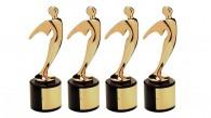Corporate Video Awards