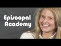 Corporate Video Episcopal Academy