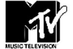 MT Music Television