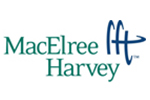 MacElree Harvey