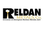 Reldan Metals Co