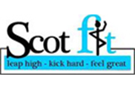 Scot Fit