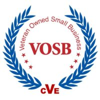 Veteran-Owned-Small-Business-Logo